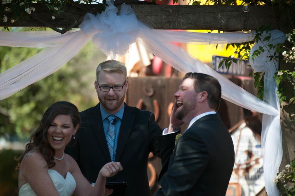 Edwards Barn Wedding-San Luis Obispo Wedding Photographer (54 of 77).jpg