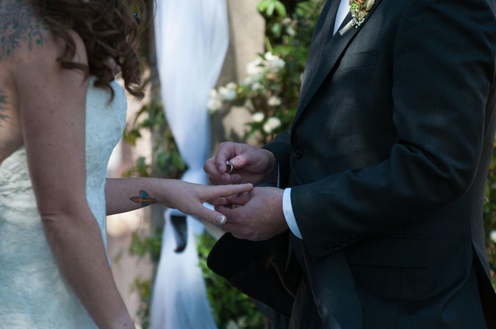 Edwards Barn Wedding-San Luis Obispo Wedding Photographer (55 of 77).jpg