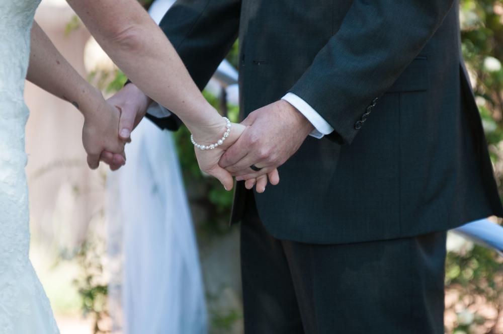 Edwards Barn Wedding-San Luis Obispo Wedding Photographer (56 of 77).jpg