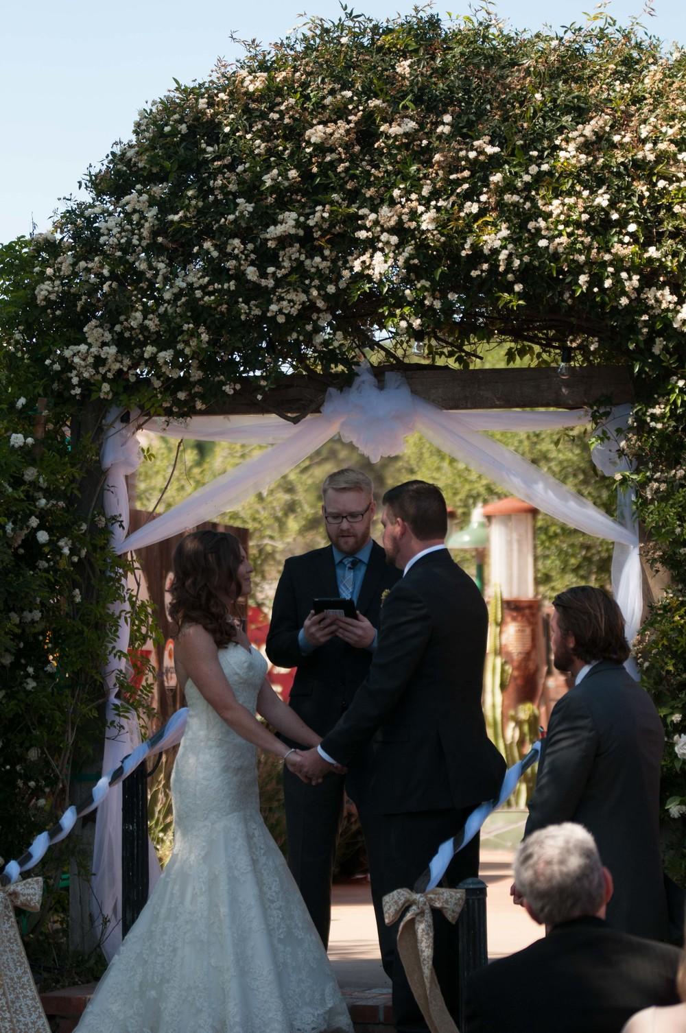 Edwards Barn Wedding-San Luis Obispo Wedding Photographer (57 of 77).jpg