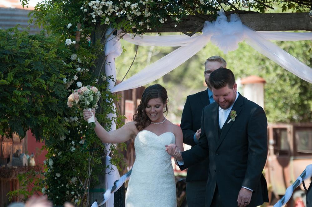 Edwards Barn Wedding-San Luis Obispo Wedding Photographer (59 of 77).jpg