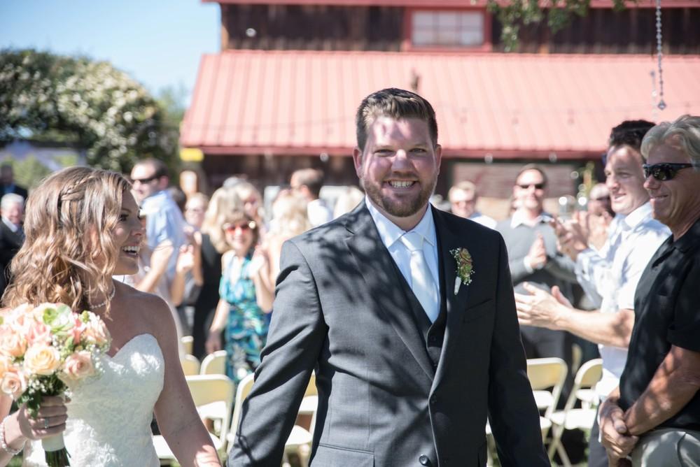Edwards Barn Wedding-San Luis Obispo Wedding Photographer (60 of 77).jpg