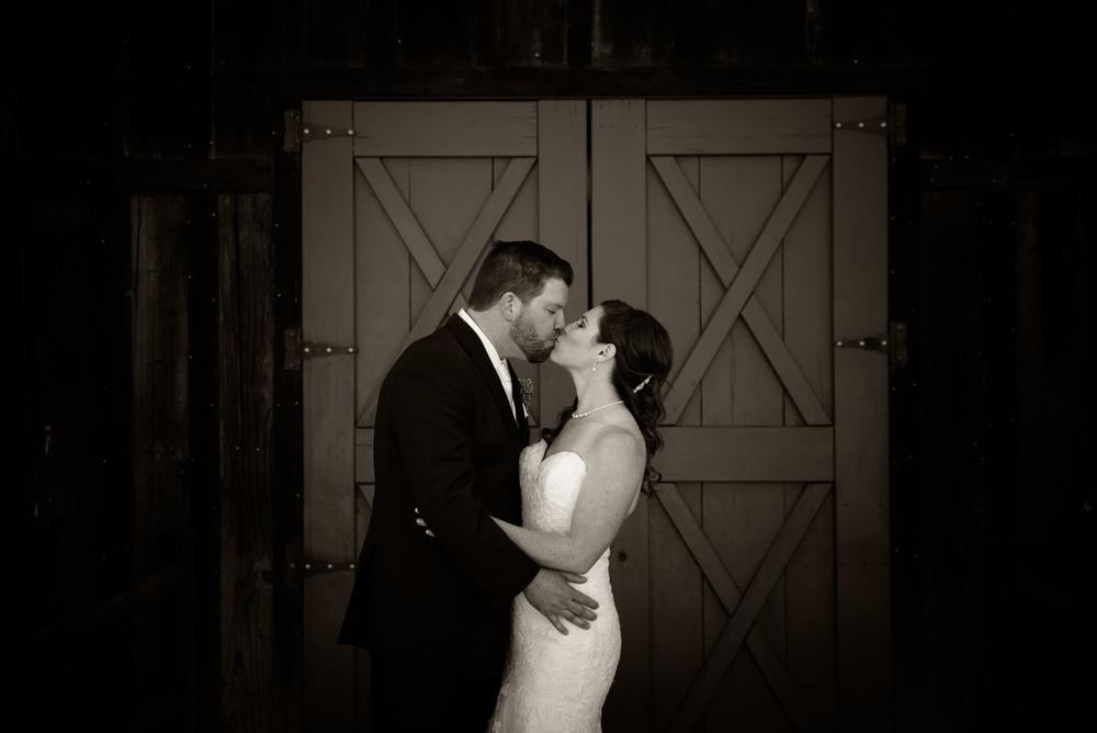 Edwards Barn Wedding-San Luis Obispo Wedding Photographer (63 of 77).jpg