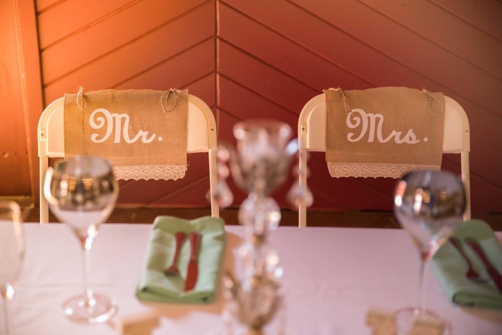 Edwards Barn Wedding-San Luis Obispo Wedding Photographer (64 of 77).jpg