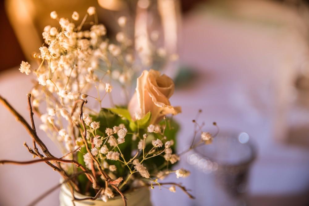 Edwards Barn Wedding-San Luis Obispo Wedding Photographer (65 of 77).jpg