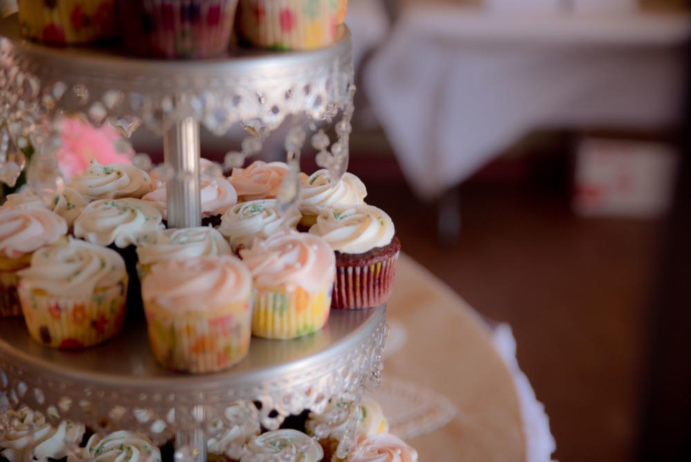 Edwards Barn Wedding-San Luis Obispo Wedding Photographer (66 of 77).jpg