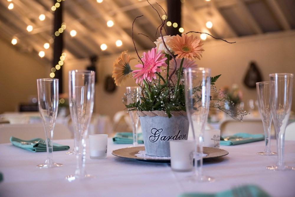 Edwards Barn Wedding-San Luis Obispo Wedding Photographer (68 of 77).jpg
