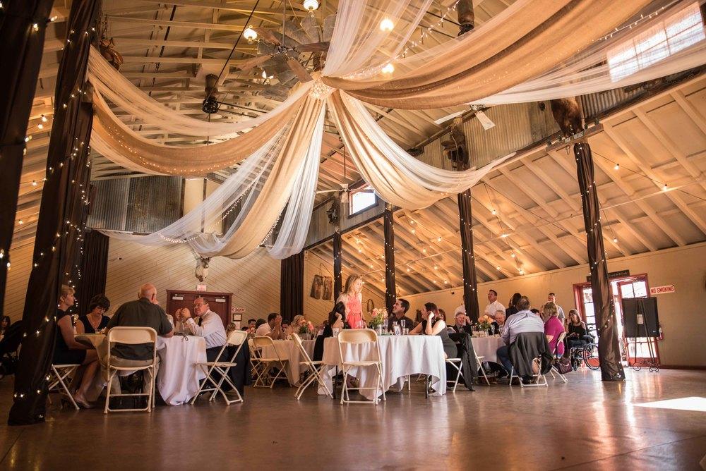 Edwards Barn Wedding-San Luis Obispo Wedding Photographer (70 of 77).jpg