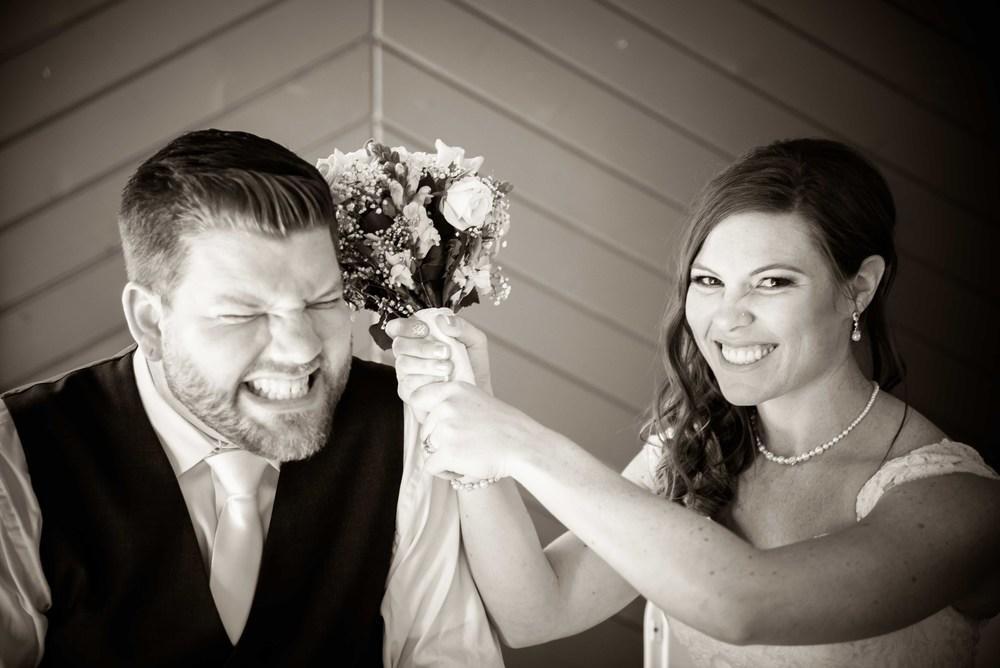 Edwards Barn Wedding-San Luis Obispo Wedding Photographer (71 of 77).jpg