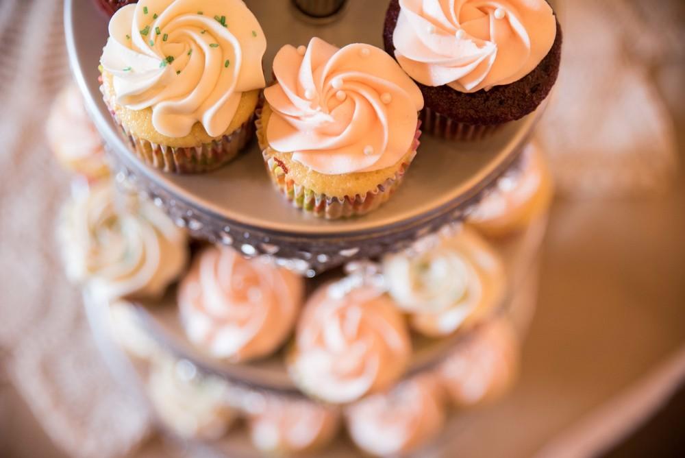 Edwards Barn Wedding-San Luis Obispo Wedding Photographer (72 of 77).jpg