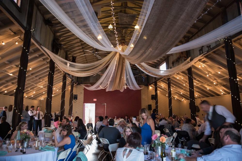 Edwards Barn Wedding-San Luis Obispo Wedding Photographer (75 of 77).jpg