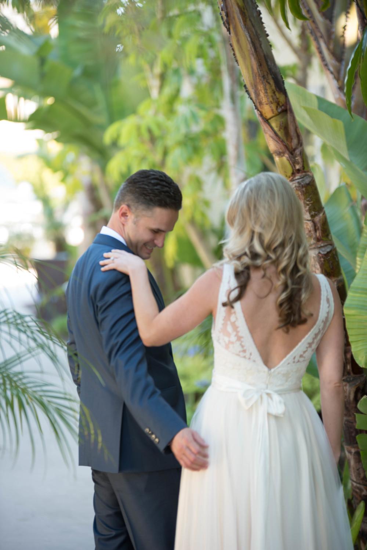 dolphin bay inn wedding-16.jpg