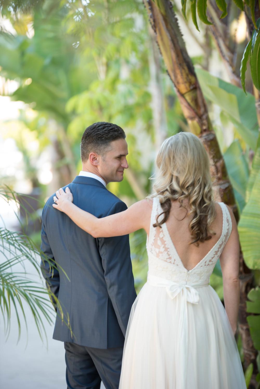 dolphin bay inn wedding-15.jpg