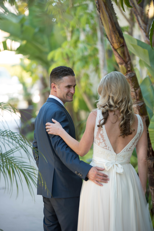 dolphin bay inn wedding-17.jpg