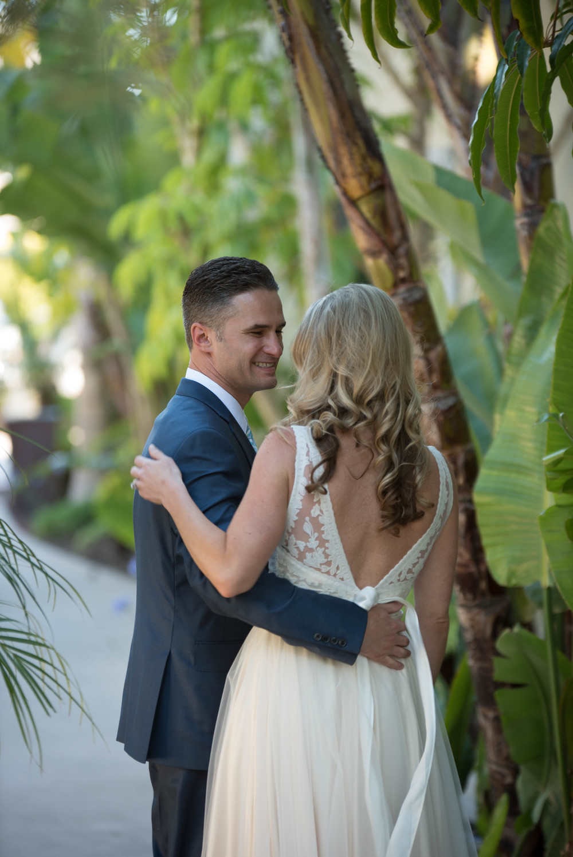dolphin bay inn wedding-18.jpg