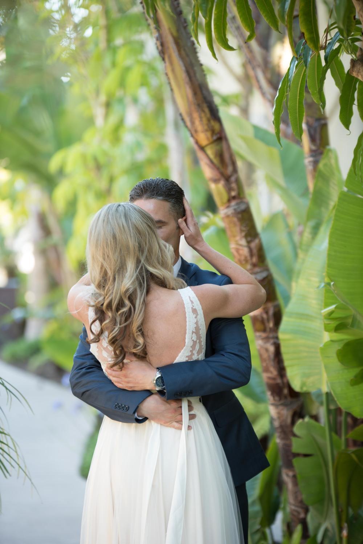 dolphin bay inn wedding-19.jpg