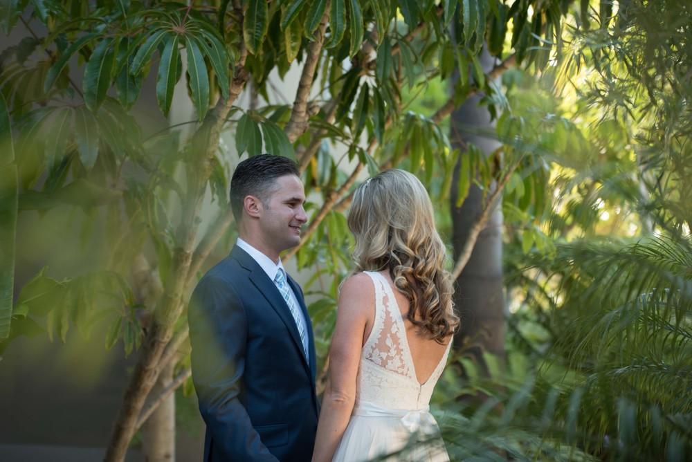 dolphin bay inn wedding-21.jpg