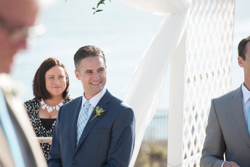 dolphin bay inn wedding-36.jpg