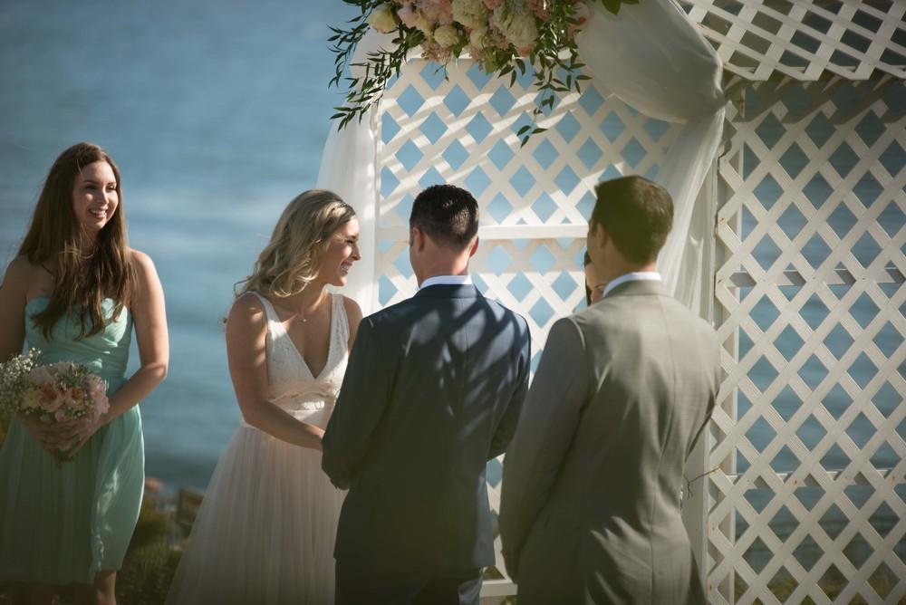 dolphin bay inn wedding-39.jpg