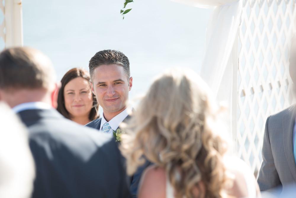 dolphin bay inn wedding-38.jpg