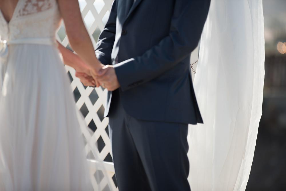 dolphin bay inn wedding-41.jpg