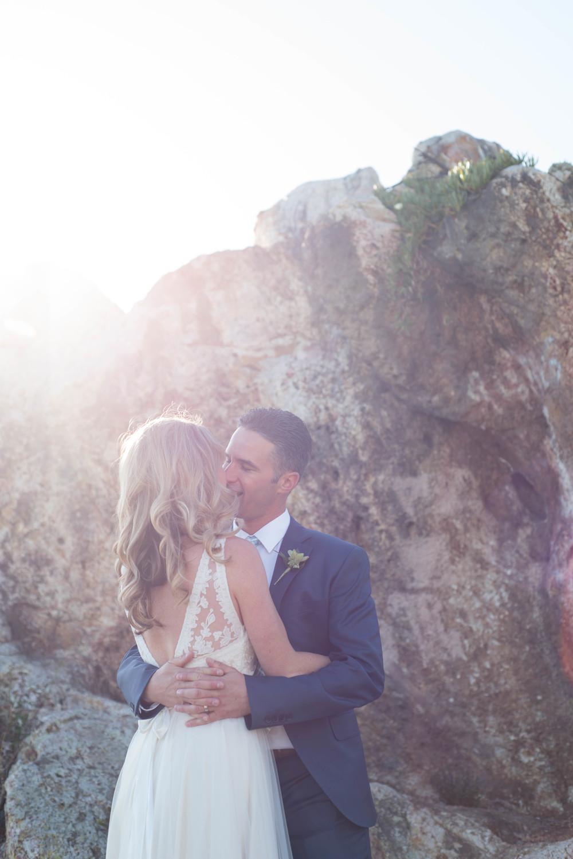 dolphin bay inn wedding-48.jpg