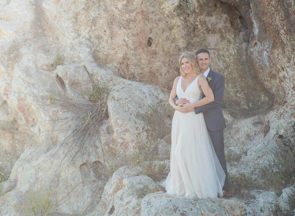 dolphin bay inn wedding-50.jpg