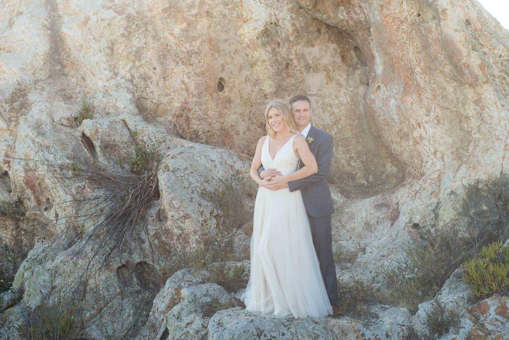 dolphin bay inn wedding-51.jpg