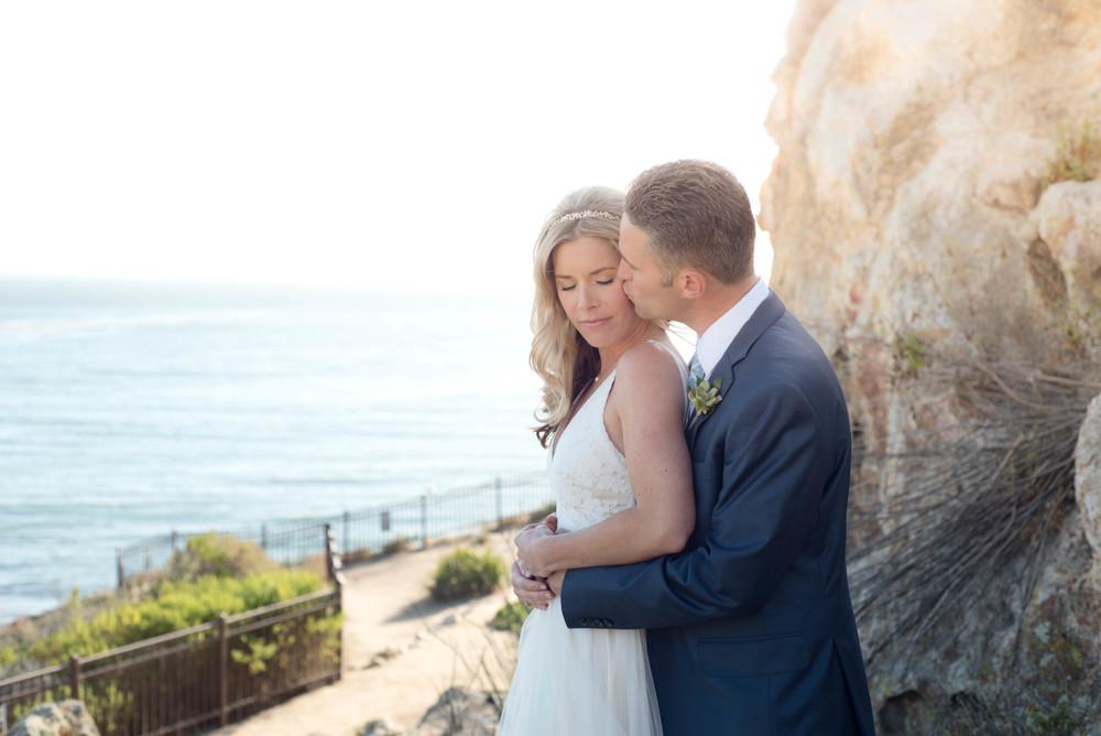 dolphin bay inn wedding-55.jpg
