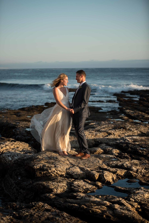 dolphin bay inn wedding-84.jpg