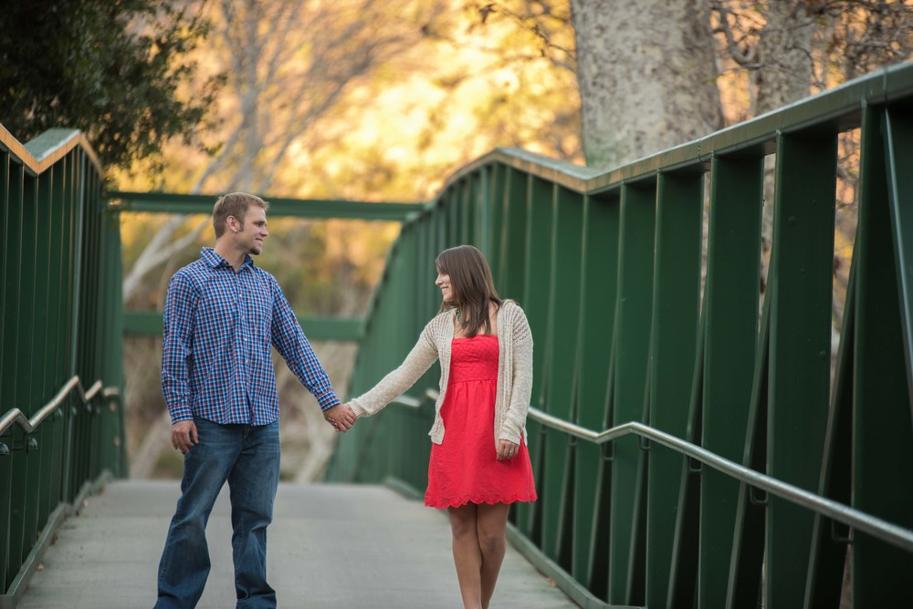 Engagement session tips 2