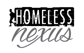 Homeless Nexus