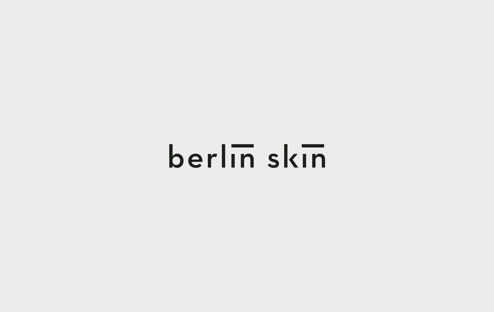 Berlin-Skin-logo.png