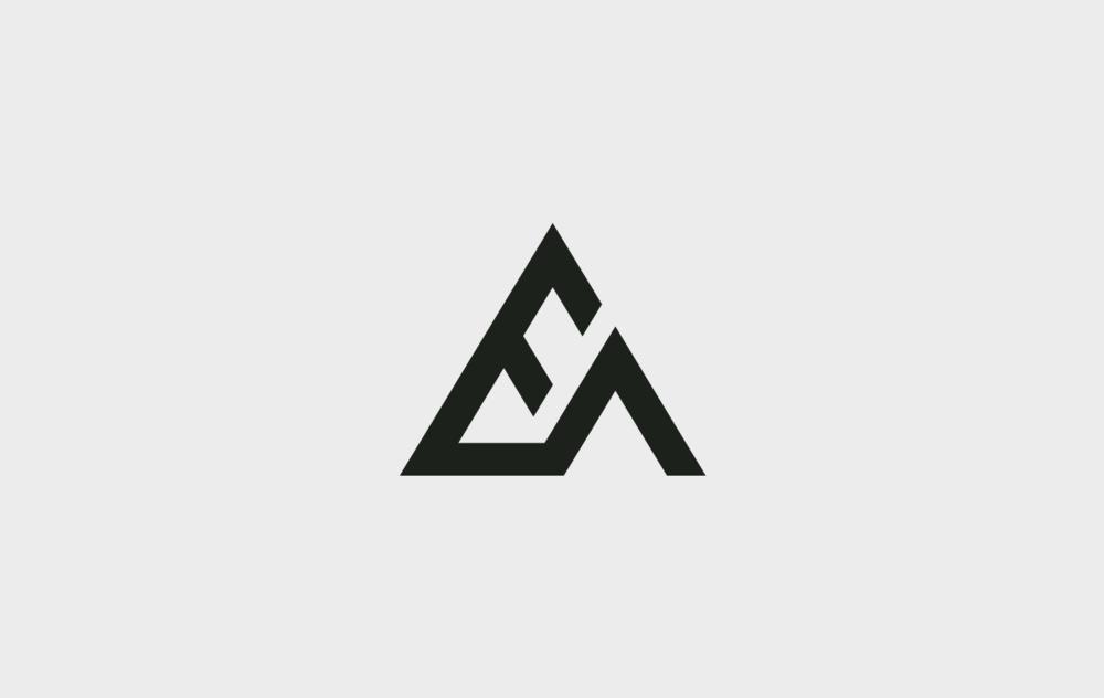 11_EA-Logo.png