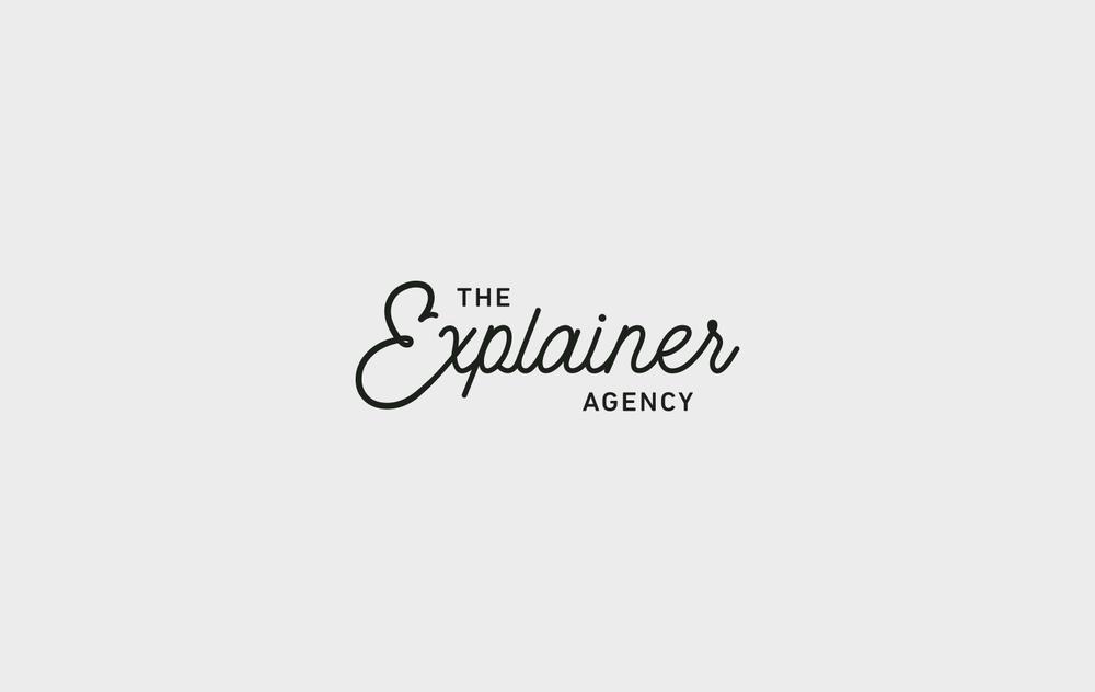 Explainer-Agency-logo.png