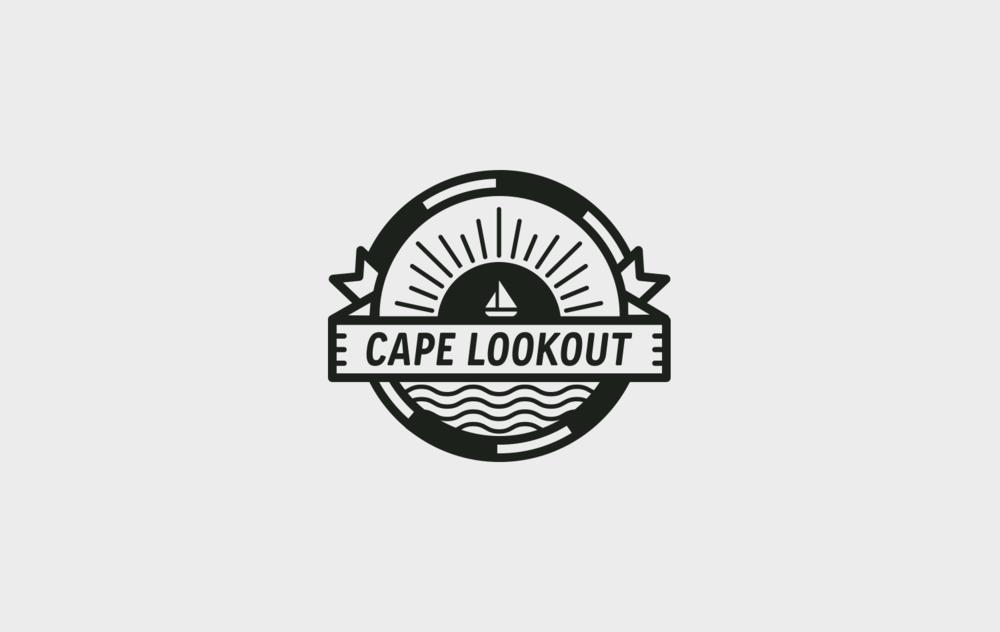 7_Capelookout-Logo.png