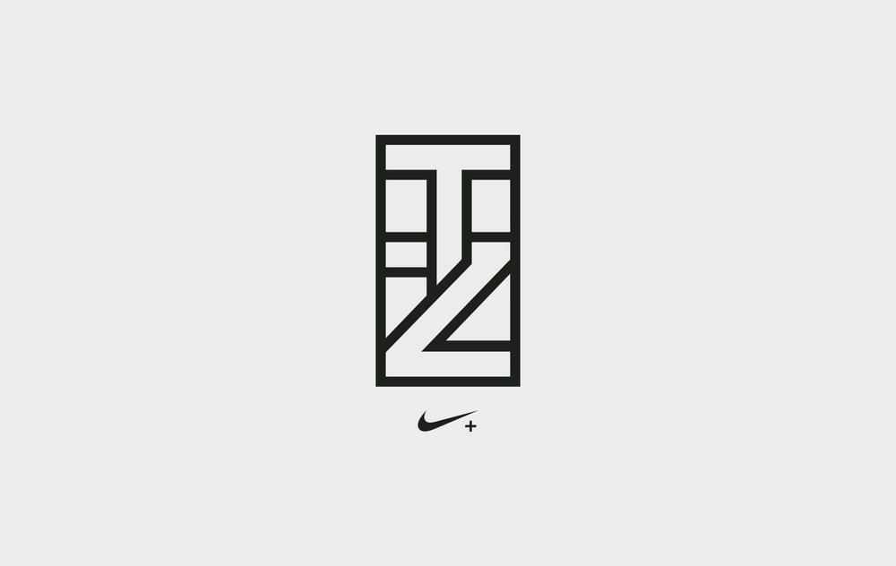 TZ_Nike-Logo_2.jpg