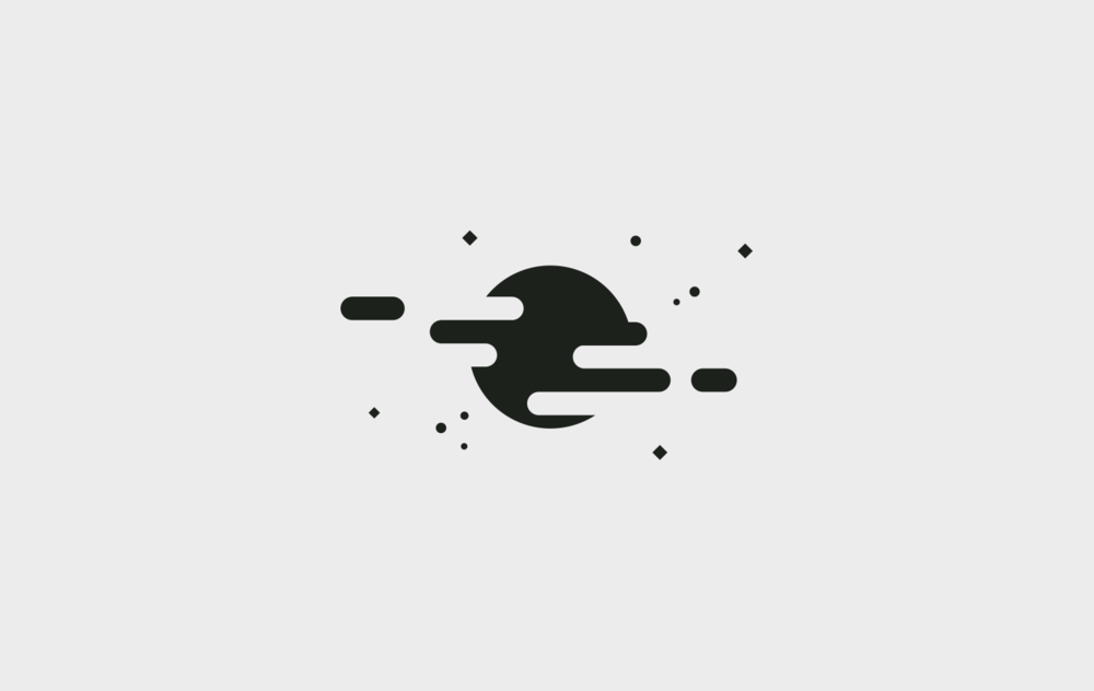 8_Space-Logo.png