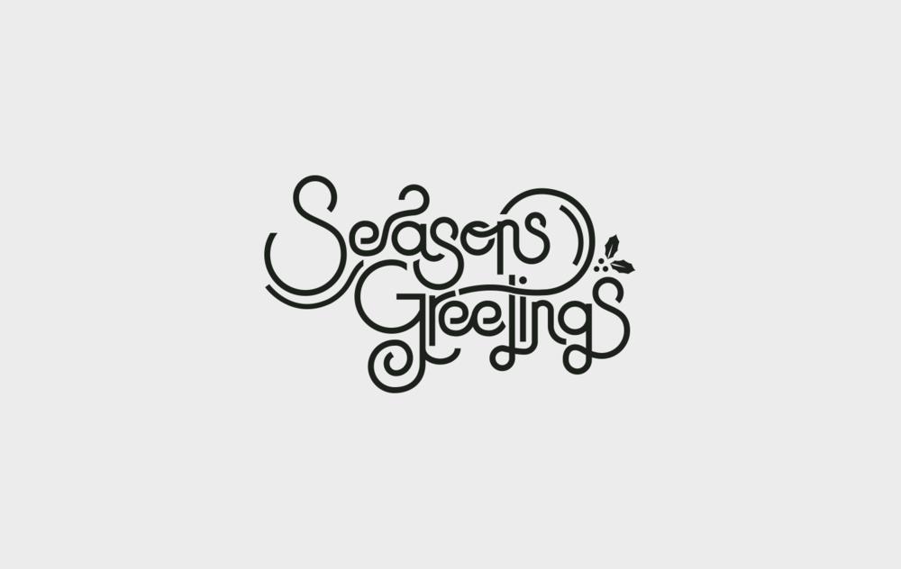 6_Seasons-Logo.png