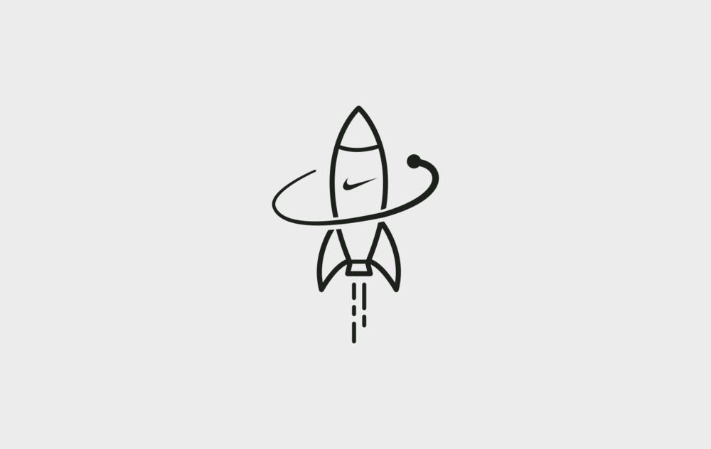 10_NKE-Rocket-logo.png
