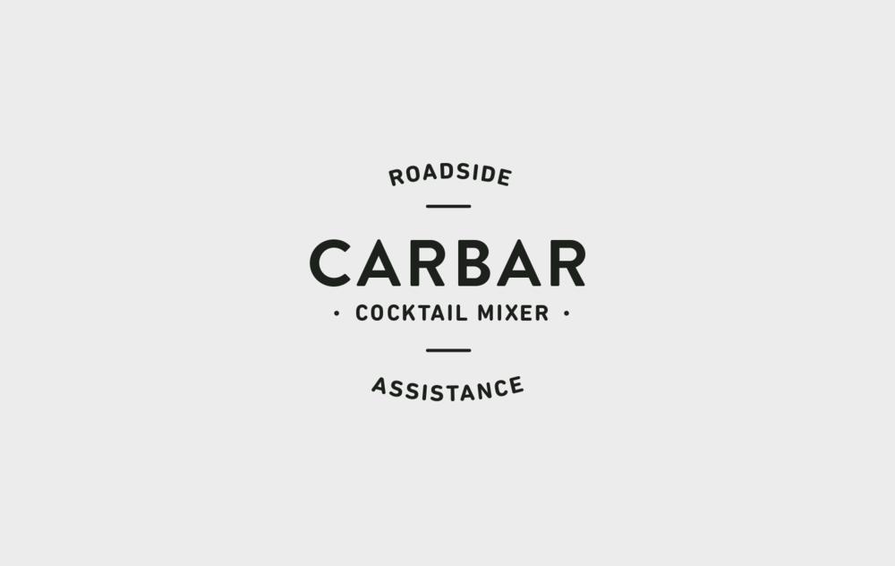 9_Carbar-Logo.png