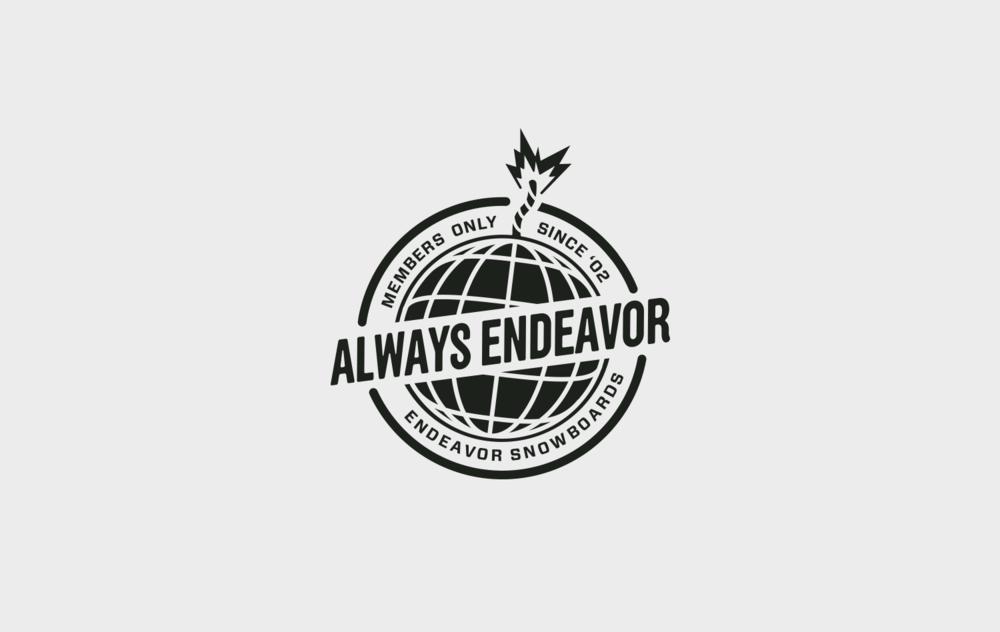 12_Endeavor-Logo.png