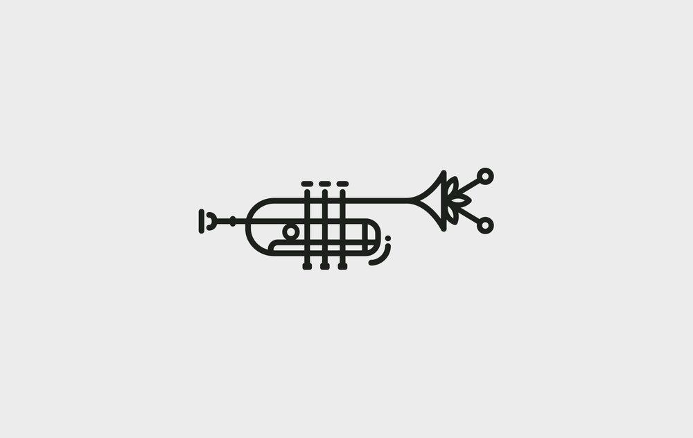 Trumpet-Logo_2.jpg