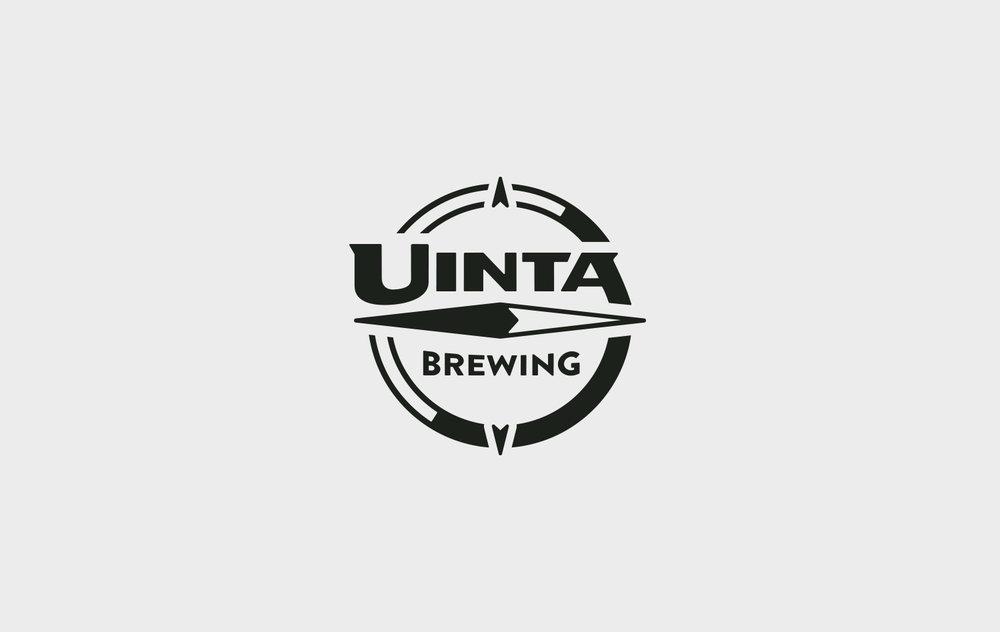 Uinta-Logo-3.jpg