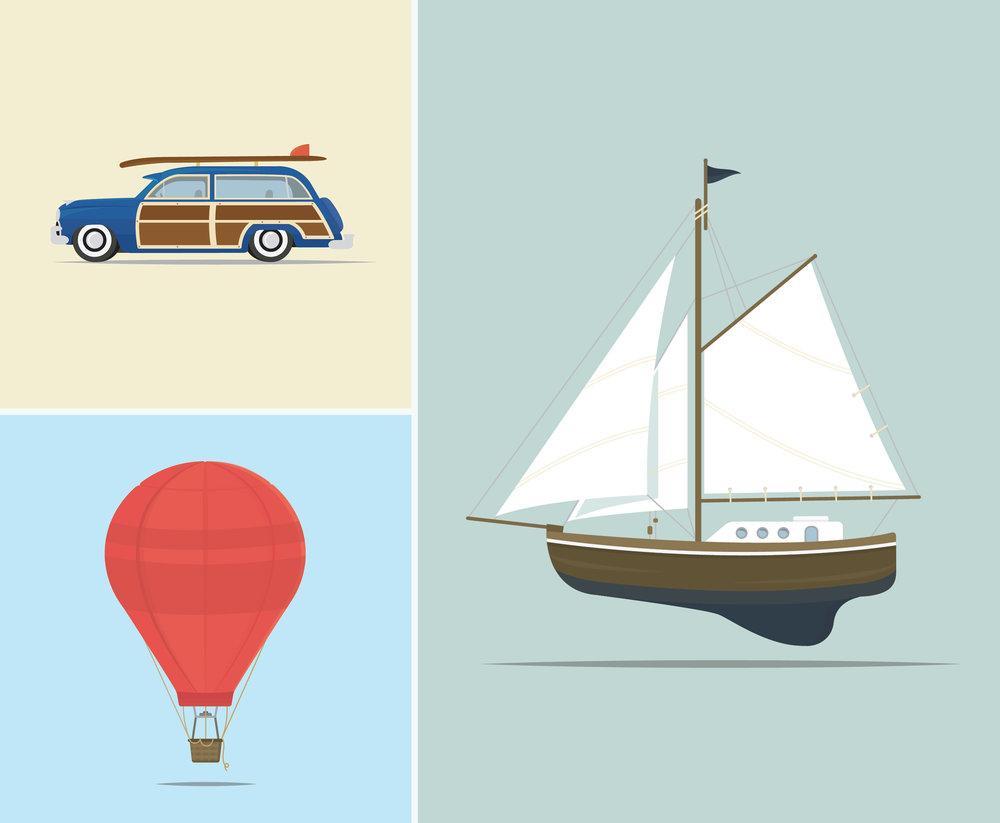 3_travel-series.jpg