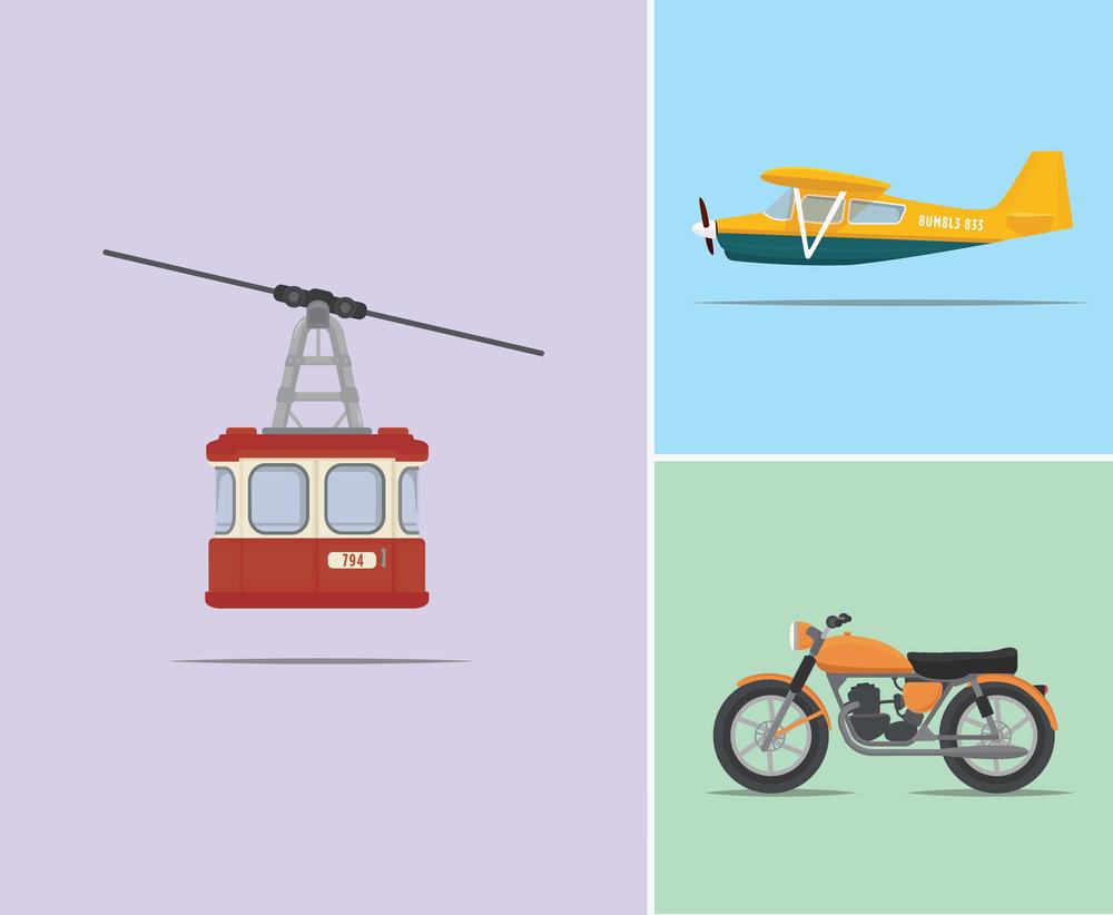 3_travel-series-4.jpg