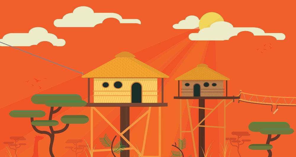 Africa_Treehouse.jpg