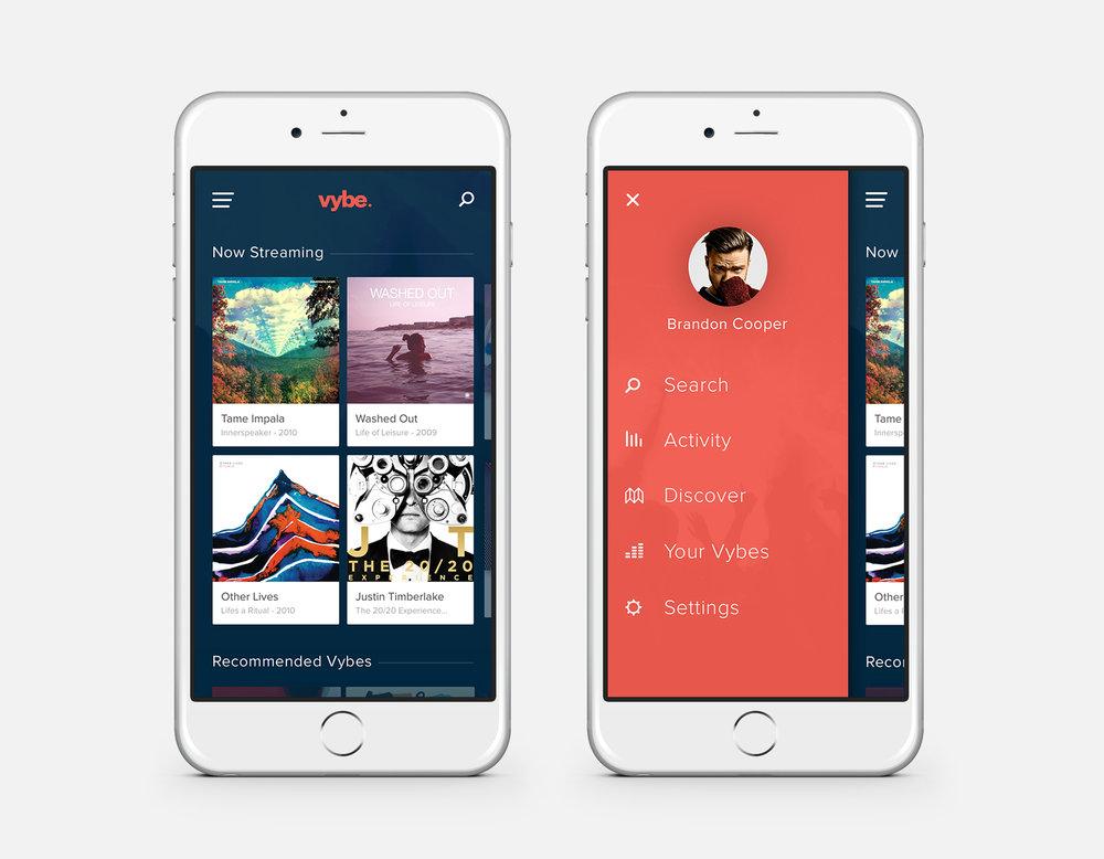 Music-App_02.7.jpg