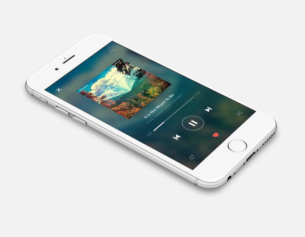 Music-App_04.1.jpg