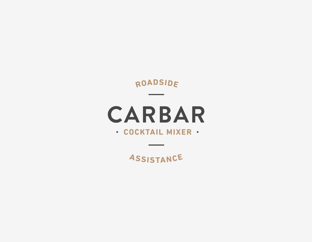 Carbar_logo-3.png